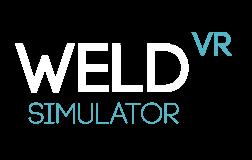 WELD VR SIMULATOR